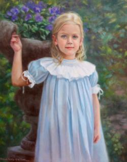 Anne Claire